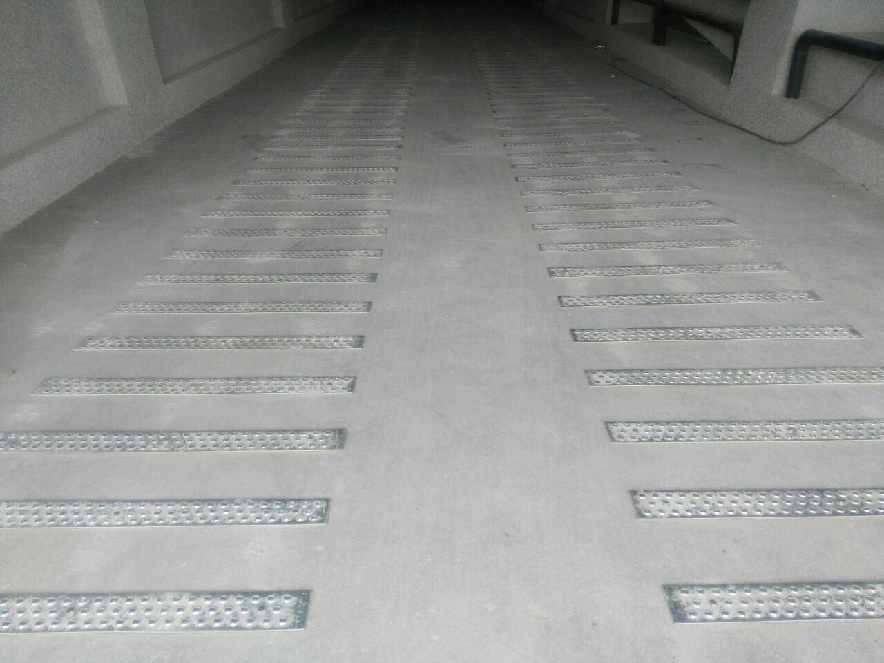 فعال درزمینهٔ تأمین و تجهیز انواع تجهیزات الکتریکی و الکترونیکی تولید داخل وبرترین نمانامهای جهان نماینده انحصاری Sofamel اسپانیا (ایمنی و اتصالات) انواع لامپ: رشتهای، لامپهای (ELV(Estra Low Voltage، رفلکتوری، هالوژن، لامپهای گازی بخار سدیم، لامپهای گازی بخار جیوه، متال هالید، لامپ آل ای دی، لامپ فلورسنت استاندارد و لامپ فلورسنت فشرده (کممصرف). (نما نور، نور، اسرام، افرا تاب، پارس شهاب، ماضی نور، گل نور، AEG, Philips. General Electric و …) انواع سیم و کابل: کابل فشارقوی، فشار ضعیف، فشار متوسط، مخابراتی، فیبر نوری، کنترل، ابزار دقیق، خود نگهدار (خراسان افشار نزاد، سیم و کابل یزد، سیم و کابل ابهر، سیمند کابل) انواع بالاست و اینورتر (جرقه زن)(Layerton، تابش، نور، راما، Philips) انواع گلند و کانکتور تجهیزات الکتریکی ضد انفجار انواع گلند و تبدیل، نورافکن، چراغدستی، چراغ تونلی، چراغ خروج، سوکت پلاگ، جعبهتقسیم، آژیر و فلاشر، انواع الکتروموتور، چراغهای فلورسنتی ضد انفجار، جعبه کنترل، روشنایی، کلید و پریز (WAROM, STAHL, SCHOCH, ECOM, WOLF, STREAM LIGHT,PELICAN,DAYSUN) عضو وندور لیست پالایشگاه آبادان، پتروشیمی شازند، پالایشگاه شازند، شهرداری پردیس، شهرداری گرمسار، شرکت اطلس ایرانیان