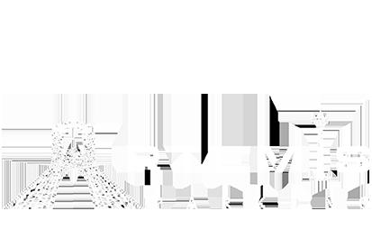 آرتمیس پارکینگ
