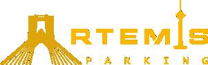 آرتمیس پارکینگ | تجهیزات پارکینگ و ترافیکی