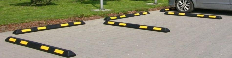 جدا کننده پارکینگ