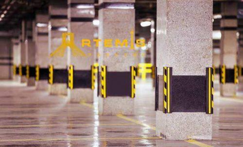 محافظ ستون